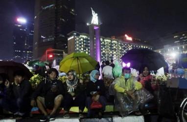 Hotel Indonesia Natour Bukukan Laba Bersih Rp21,7 Miliar