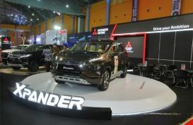 Hadapi Avanza Facelift di Pekanbaru, Begini Strategi Xpander