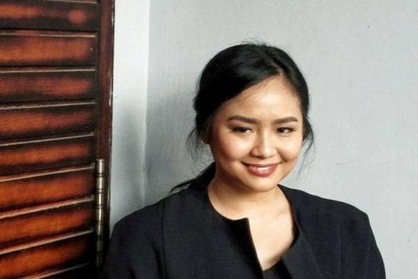 Gita Gutawa - Antara