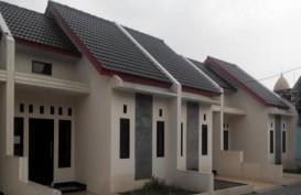 PENGADAAN  HUNIAN : Lebih Hemat dengan Rumah Mikro