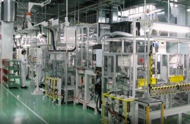 KABAR GLOBAL 1 FEBRUARI: Produsen Dituntut Beri Gebrakan Baru, Aktivitas Pabrik di Jepang Tertekan