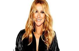 Kisah Hidup Celine Dion Diangkat ke Layar Lebar