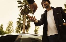 Audi Perluas Layanan Mobilitas Premium ke Spanyol