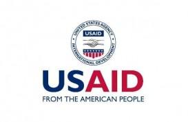USAID Hentikan Seluruh Bantuan di Tepi Barat dan Jalur Gaza