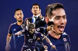 Prediksi Jepang Vs Qatar: Pelatih Jepang Sudah Analisa Pemainan Qatar