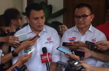 Heboh #YangGajiKamuSiapa, TKN Jokowi-Ma'ruf: Alarm ASN Agar Tidak Berpolitik Praktis