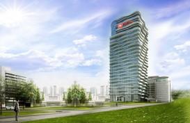 Siam Cement Group (SCG) Catatkan Keuntungan Rp19,59 Triliun