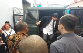 5 Berita Populer Nasional, Indonesia Digugat di WTO dan Kubu Prabowo Sebut Ahmad Dhani Jadi Tahanan Politik