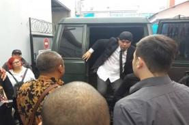 5 Berita Populer Nasional, Indonesia Digugat di WTO…
