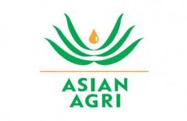 PEMBANGKIT LISTRIK  : Asian Agri Tambah Tiga Unit PLTBG