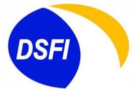 2019, DSFI Incar Pertumbuhan Pendapatan 5%