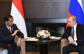 5 Berita Populer Nasional, Ini Penyebab Golput Meningkat dan Kedubes Rusia Angkat Suara Atas Ujaran Jokowi