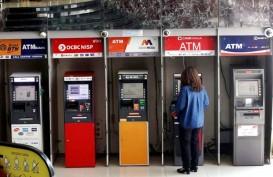 Bayang Ilusi Mewujudkan Pemerataan Akses Keuangan