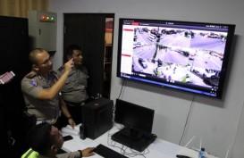 10 CCTV Mengintai, Melaju di Atas 80 Km/Jam di Jalan Solo-Jogja akan Ditilang