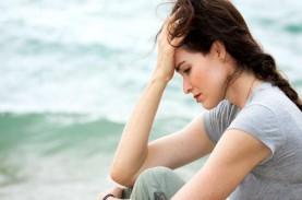 5 Berita Populer Lifestyle, Ternyata Kesepian Bisa…