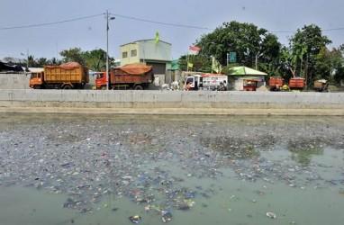 Proyek ITF Sampah Sunter Menunggu Kesepakatan Jakpro & PLN