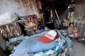 Jateng Dorong Pengentasan Kemiskinan di 14 Kabupaten