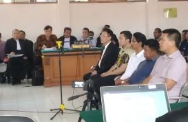 James Riady Bantah Bahas Proyek Meikarta di Kediaman Neneng Hasanah