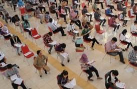 Seleksi Nasional Masuk Perguruan Tinggi Negeri: Peminat Unpad dan ITB Harus Bersaing Ketat