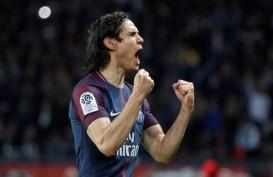 Hasil Lengkap Piala Prancis, PSG Susah Payah Atasi Klub Divisi 3