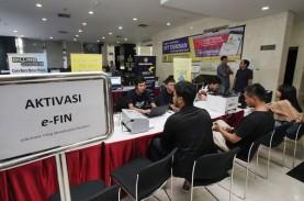 Rencana Kenaikan Pajak DKI Jakarta Dentang DPRD