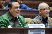 Menteri PAN-RB: Restrukturisasi TNI-Polri Tak Akan Hidupkan Kembali Dwifungsi TNI