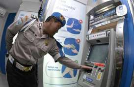 5 WNA Bulgaria Pembobol ATM di Bali Ditangkap, Modusnya Skimming