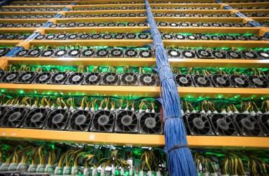 Cryptocurrency Diprediksi Menuju Level Rendah Baru