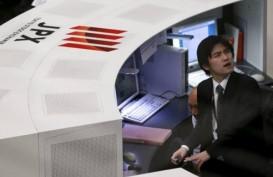 Kinerja Emiten Lemah, Indeks Kospi & Nikkei 225 Ditutup di Zona Merah