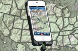 Soal Larangan Penggunaan GPS, Polri Akan Berkoordinasi Dulu