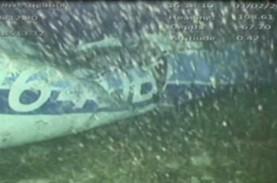 Pesawat Emiliano Sala Jatuh: Satu Jenazah Diangkat,…