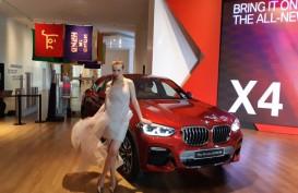 MOBIL PREMIUM : Mercedes-Benz & BMW Agresif Luncurkan Produk Baru
