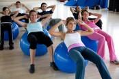 Tak Hanya Bikin Sehat, Rajin Olahraga Juga Bikin Pintar