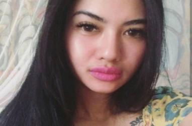 Namanya Masuk dalam Kasus Prostitusi Online, Ini Kata Della Adik Julia Perez