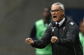 Prediksi Fulham Vs MU: Ranieri Optimis Menang