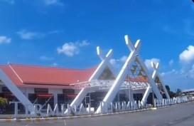 MoU Ro-ro Dumai - Malaka Diteken Kuartal I/2019
