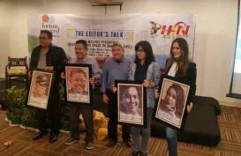 Hari Pers Nasional: Forum Pemred Gelar Diskusi Bertajuk Media Dalam Meliput Perempuan