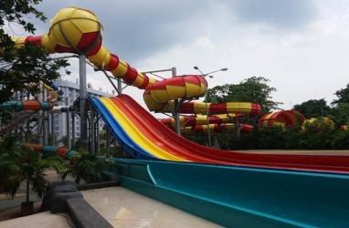 Hari Pers Nasional, Ancol Tawarkan Diskon Masuk Atlantis Water Adventures