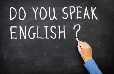 Selain Bahasa Inggris, Ini 7 Bahasa Asing yang Penting Dikuasai Sebelum 2020