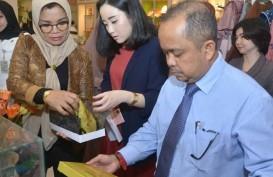 Dekranasda Sulsel dan Phinisi Hospitality Kolaborasi Pasarkan Produk Lokal