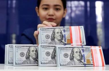 Ekonom Mandiri: Capital Inflow dapat Perbaiki Likuiditas Perbankan