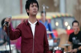 Agenda Jakarta Hari Ini: Ada Aksi Panggung D'Masiv, Festival Imlek Hingga Properti Expo