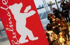 Dukung Kesetaraan Gender, Sineas Perempuan Ramaikan Festival Film Berlin