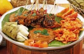 Berkat Film Aruna & Lidahnya, Kuliner Indonesia Bakal Disajikan di Berlinale Culinary Cinema