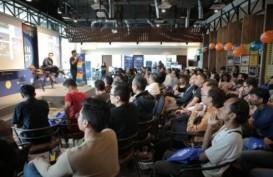 Festival Cryptocurency Akan Digelar di 4 Kota