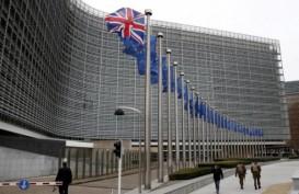 450 Intelijen Rusia & China Berkeliaran di Markas Besar Uni Eropa