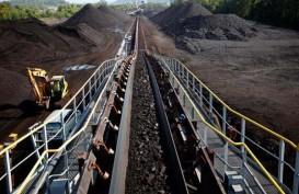 Riau Berharap Tuah dari Pabrik Hilirisasi Batu Bara