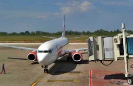 Penerbangan Lion Air JT 507 Tertunda, Ada Kendala Teknis, Begini Penjelasan Maskapai