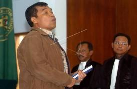 Muchdi PR Dukung Jokowi-Ma'ruf, Bukti Jokowi Tak Mampu Ungkap Kasus Pelanggaran HAM