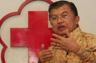 PMI Sediakan 97% Kebutuhan Darah Nasional